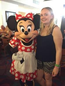 Disney FL