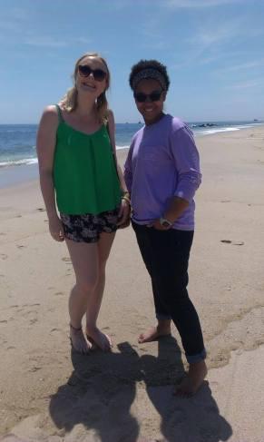 Me & Emma, NJ