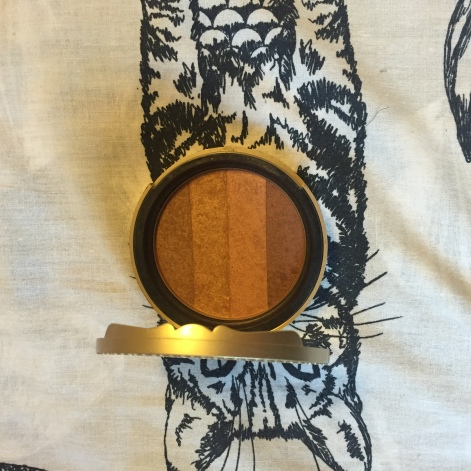 Too Faced 'Beach Bunny Bronzer'