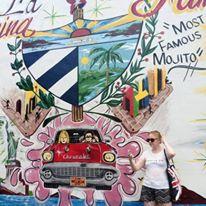 2016 - Miami FL