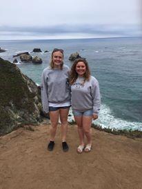 2016 - Monterey CA